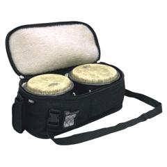 Bongo Bag