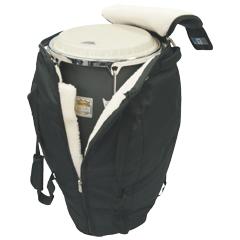 Conga Bag