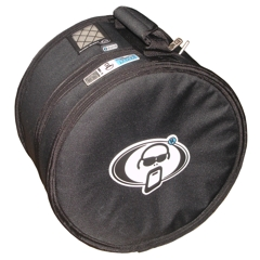 Snare Drum Case (Marching)