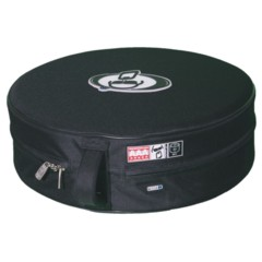 Rigid Snare Case