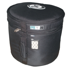 Tenor Drum Case (Marching)